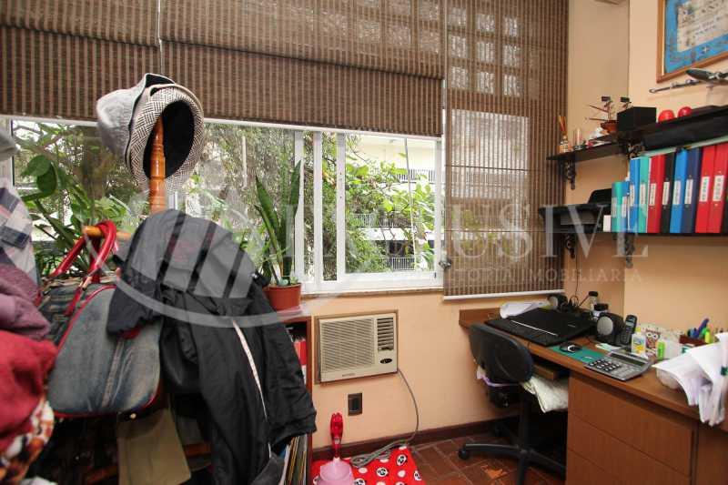 IMG_0417 - Apartamento à venda Rua Assis Brasil,Copacabana, Rio de Janeiro - R$ 950.000 - SL214 - 13