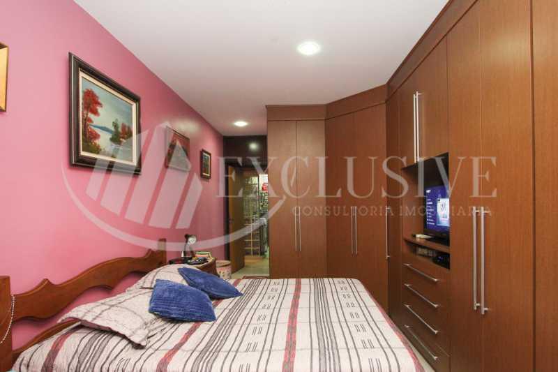 IMG_0418 - Apartamento à venda Rua Assis Brasil,Copacabana, Rio de Janeiro - R$ 950.000 - SL214 - 14