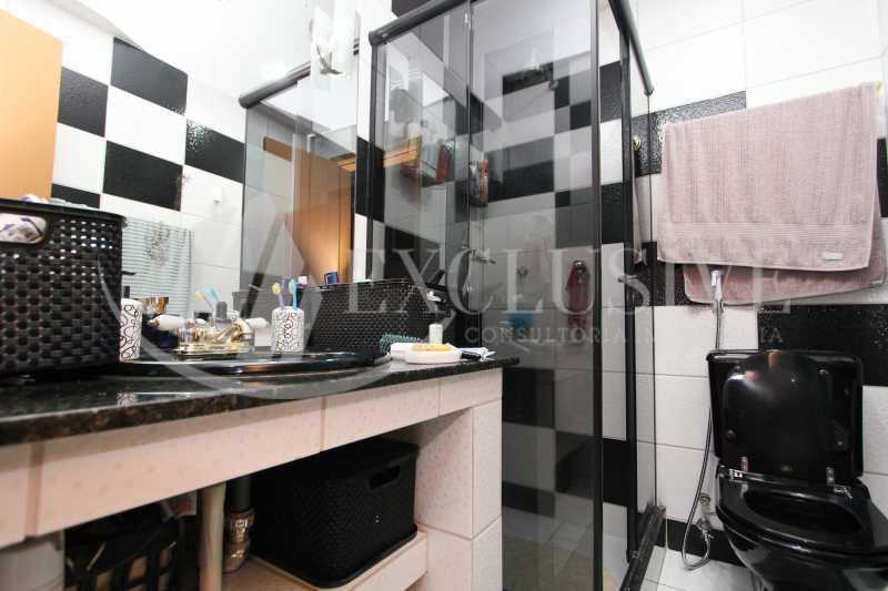 IMG_0420 - Apartamento à venda Rua Assis Brasil,Copacabana, Rio de Janeiro - R$ 950.000 - SL214 - 15