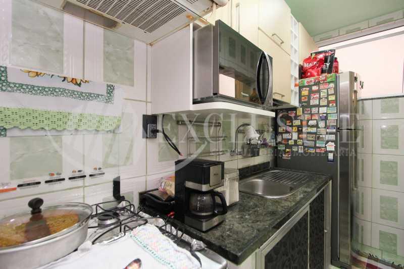 IMG_0424 - Apartamento à venda Rua Assis Brasil,Copacabana, Rio de Janeiro - R$ 950.000 - SL214 - 18