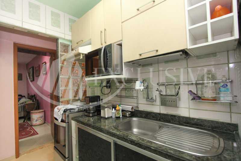 IMG_0425 - Apartamento à venda Rua Assis Brasil,Copacabana, Rio de Janeiro - R$ 950.000 - SL214 - 19