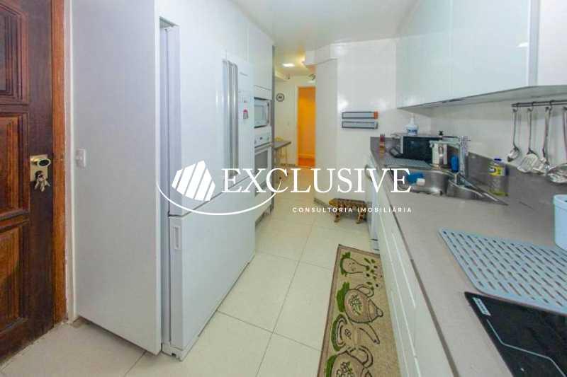 5a070988663d77d998a1353cb54504 - Cobertura para venda e aluguel Rua Alberto de Campos,Ipanema, Rio de Janeiro - R$ 8.800.000 - COB0256 - 24