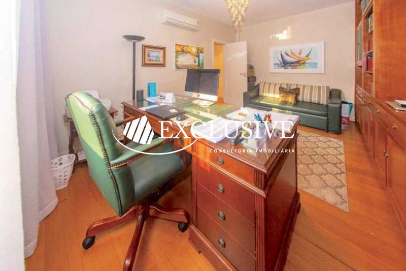 5af92c6f68f22f9a23fd41899fd96d - Cobertura para venda e aluguel Rua Alberto de Campos,Ipanema, Rio de Janeiro - R$ 8.800.000 - COB0256 - 20