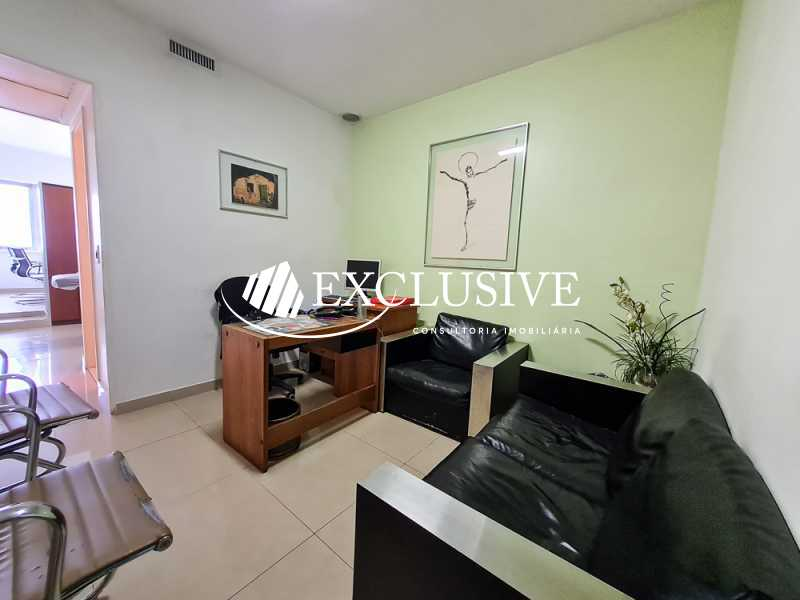 20210728_132053 - Sala Comercial 30m² à venda Rua Visconde de Pirajá,Ipanema, Rio de Janeiro - R$ 1.200.000 - SL1754 - 3