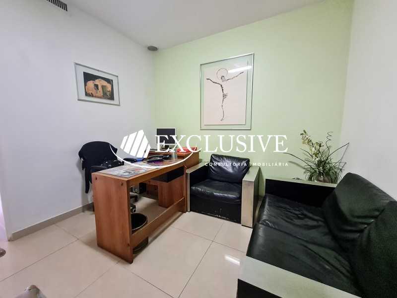 20210728_132109 - Sala Comercial 30m² à venda Rua Visconde de Pirajá,Ipanema, Rio de Janeiro - R$ 1.200.000 - SL1754 - 5