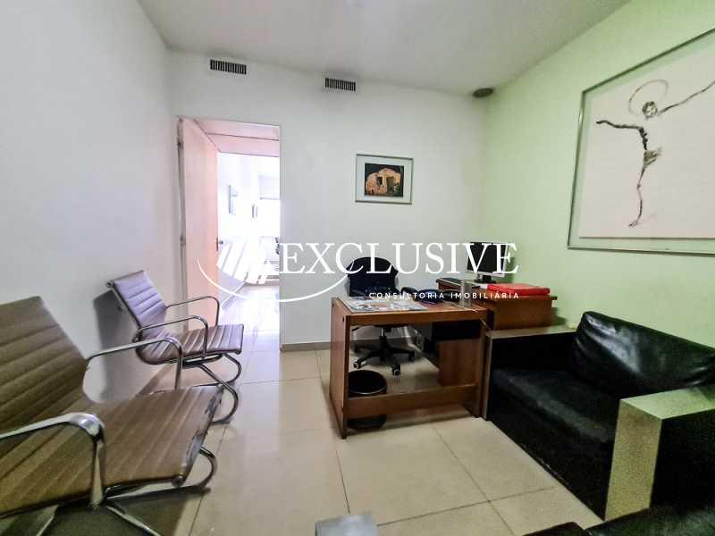 20210728_132118 - Sala Comercial 30m² à venda Rua Visconde de Pirajá,Ipanema, Rio de Janeiro - R$ 1.200.000 - SL1754 - 6