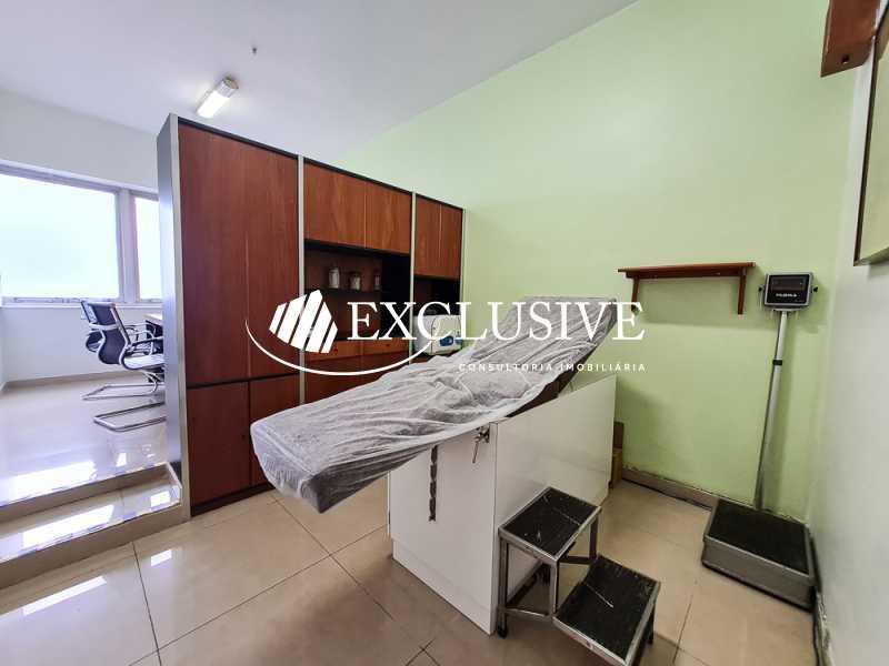 20210728_132225 - Sala Comercial 30m² à venda Rua Visconde de Pirajá,Ipanema, Rio de Janeiro - R$ 1.200.000 - SL1754 - 9