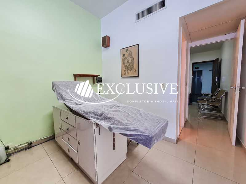 20210728_132234 - Sala Comercial 30m² à venda Rua Visconde de Pirajá,Ipanema, Rio de Janeiro - R$ 1.200.000 - SL1754 - 10