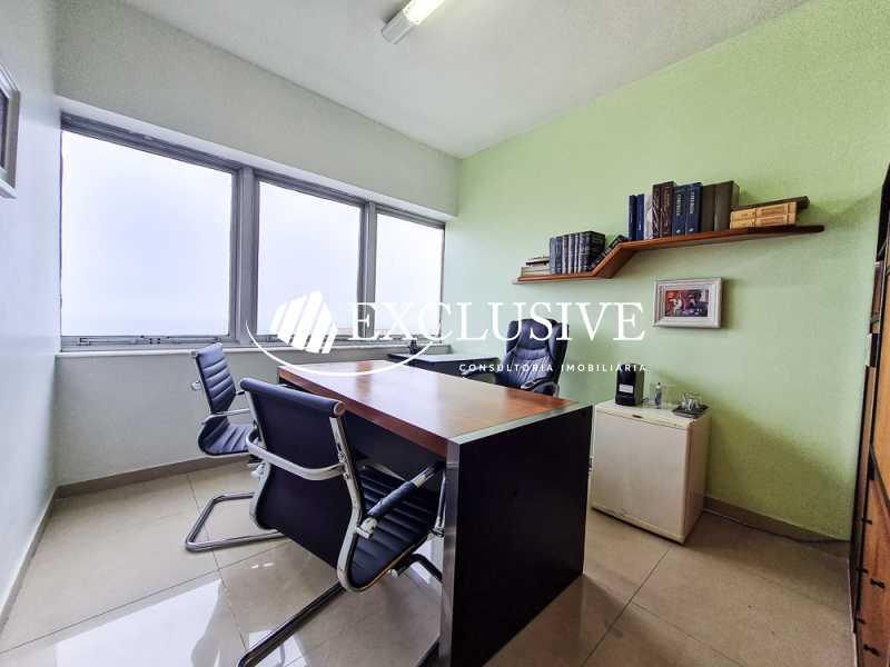 20210728_132241 - Sala Comercial 30m² à venda Rua Visconde de Pirajá,Ipanema, Rio de Janeiro - R$ 1.200.000 - SL1754 - 12