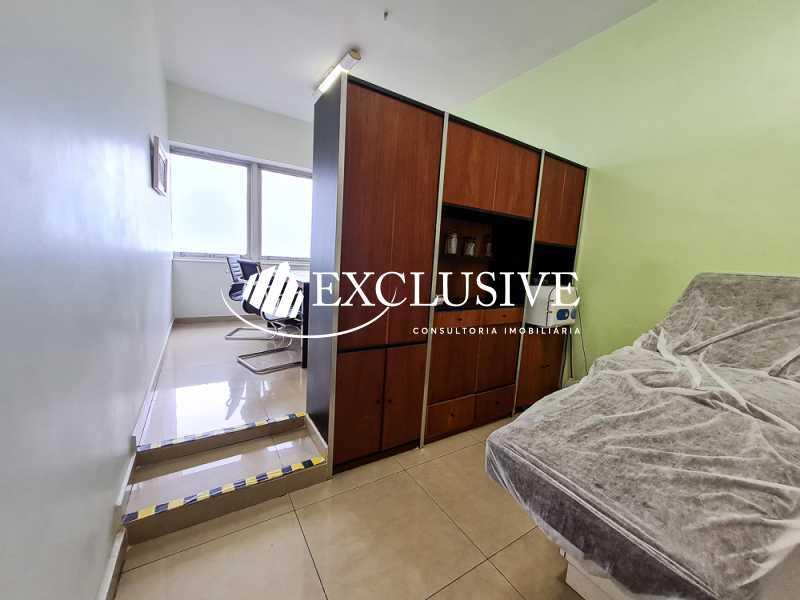 20210728_132250 - Sala Comercial 30m² à venda Rua Visconde de Pirajá,Ipanema, Rio de Janeiro - R$ 1.200.000 - SL1754 - 11