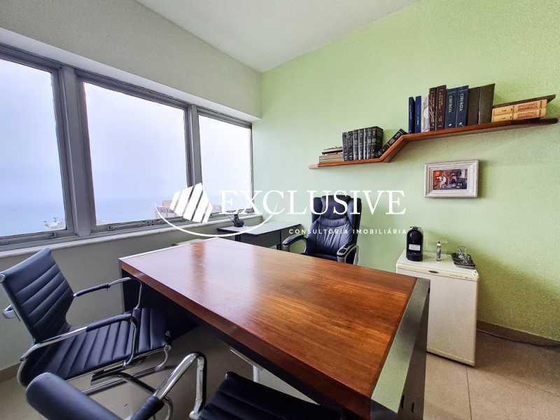 20210728_132308 - Sala Comercial 30m² à venda Rua Visconde de Pirajá,Ipanema, Rio de Janeiro - R$ 1.200.000 - SL1754 - 15