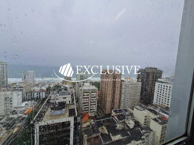 20210728_132324 - Sala Comercial 30m² à venda Rua Visconde de Pirajá,Ipanema, Rio de Janeiro - R$ 1.200.000 - SL1754 - 1