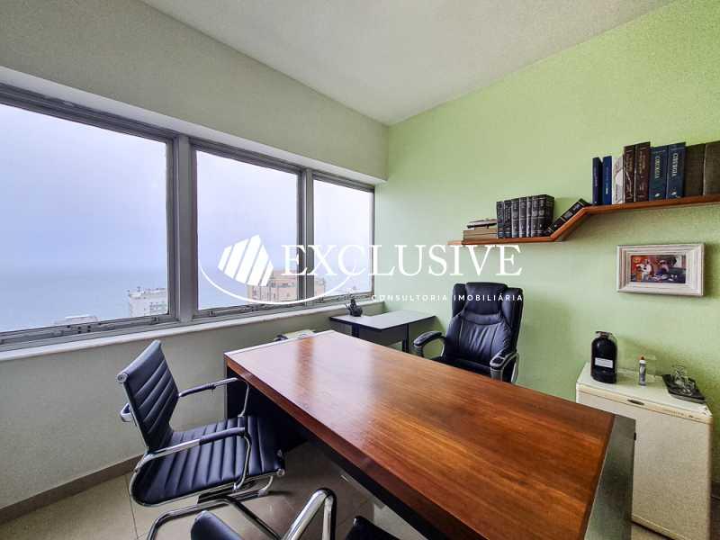 20210728_132333 - Sala Comercial 30m² à venda Rua Visconde de Pirajá,Ipanema, Rio de Janeiro - R$ 1.200.000 - SL1754 - 13