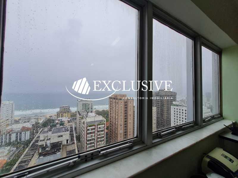 20210728_132315 - Sala Comercial 30m² à venda Rua Visconde de Pirajá,Ipanema, Rio de Janeiro - R$ 1.200.000 - SL1754 - 19