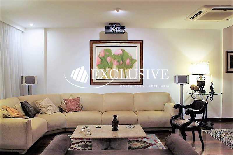 image0. - Cobertura à venda Rua Santa Clara,Copacabana, Rio de Janeiro - R$ 1.780.000 - COB0258 - 5