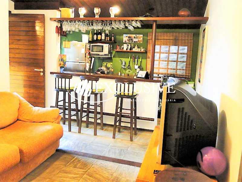 image3 2. - Cobertura à venda Rua Santa Clara,Copacabana, Rio de Janeiro - R$ 1.780.000 - COB0258 - 16