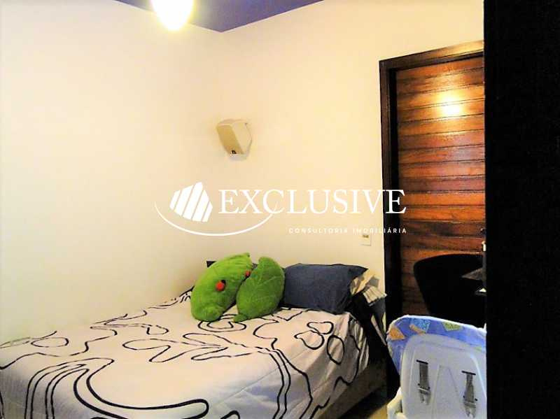 image4 2. - Cobertura à venda Rua Santa Clara,Copacabana, Rio de Janeiro - R$ 1.780.000 - COB0258 - 10