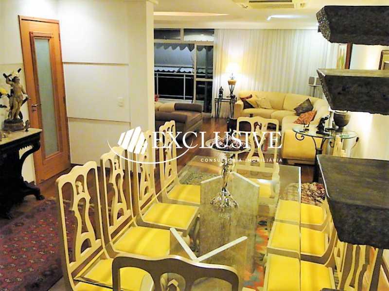 image4. - Cobertura à venda Rua Santa Clara,Copacabana, Rio de Janeiro - R$ 1.780.000 - COB0258 - 7