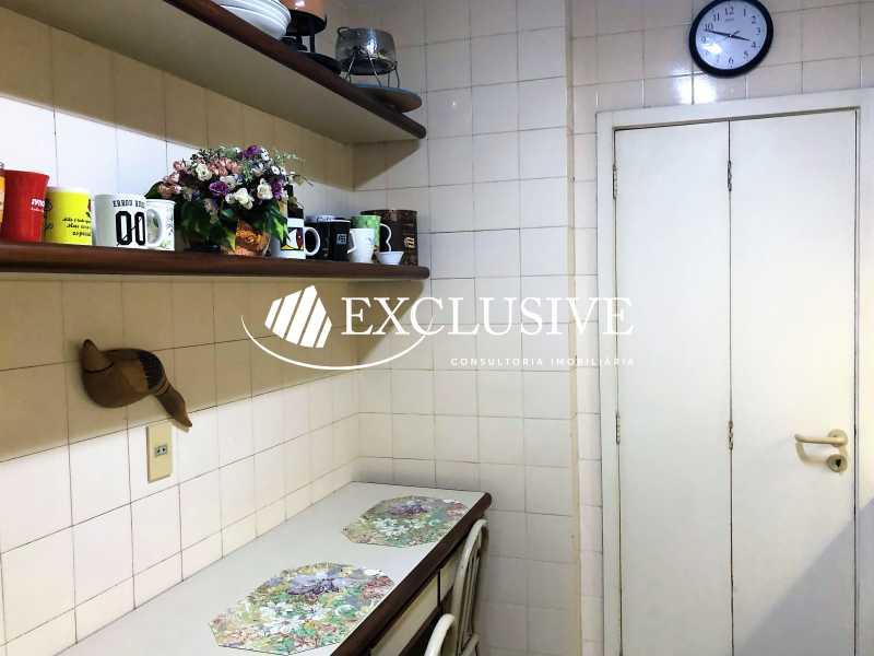 image5 1. - Cobertura à venda Rua Santa Clara,Copacabana, Rio de Janeiro - R$ 1.780.000 - COB0258 - 14