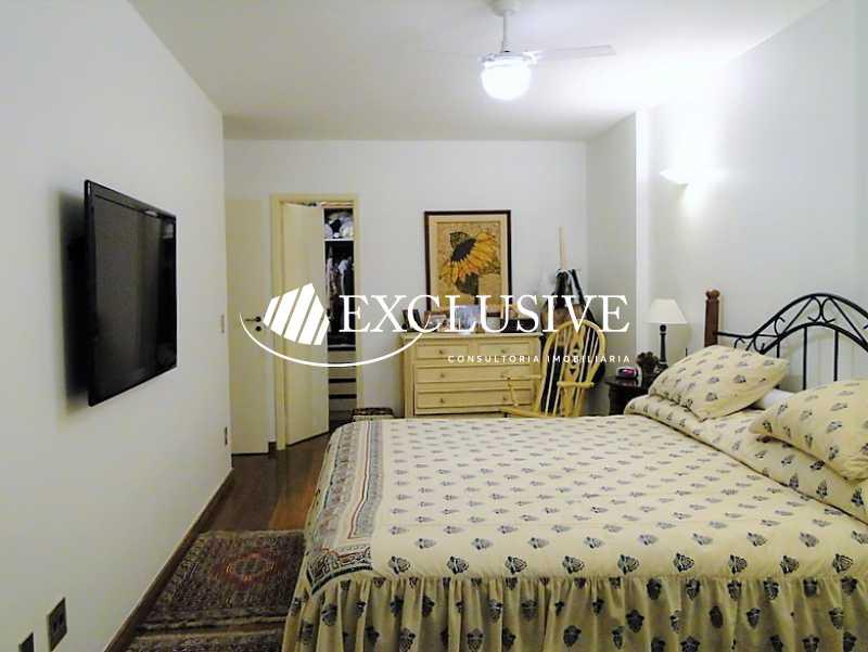 image7 2. - Cobertura à venda Rua Santa Clara,Copacabana, Rio de Janeiro - R$ 1.780.000 - COB0258 - 8