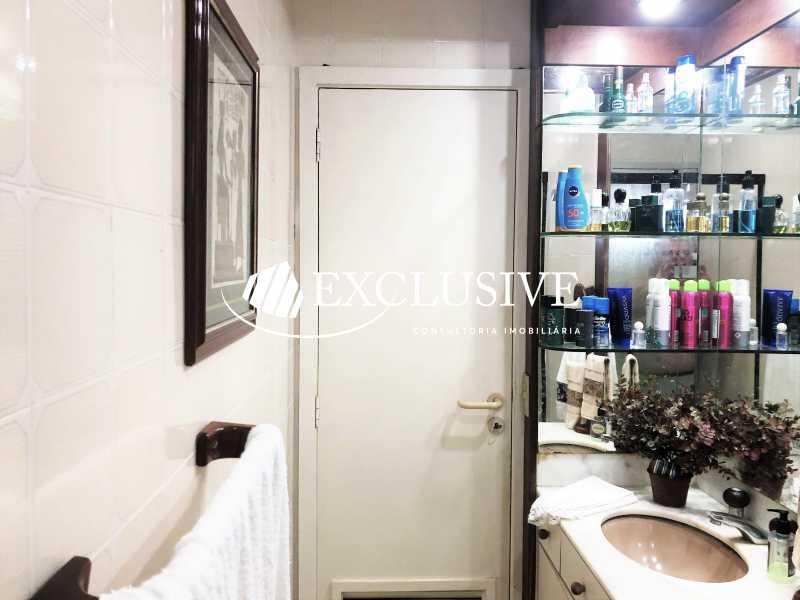 image8 1. - Cobertura à venda Rua Santa Clara,Copacabana, Rio de Janeiro - R$ 1.780.000 - COB0258 - 22