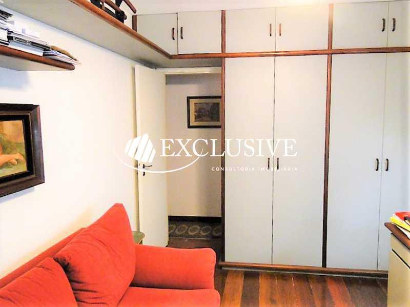 image8 2. - Cobertura à venda Rua Santa Clara,Copacabana, Rio de Janeiro - R$ 1.780.000 - COB0258 - 20
