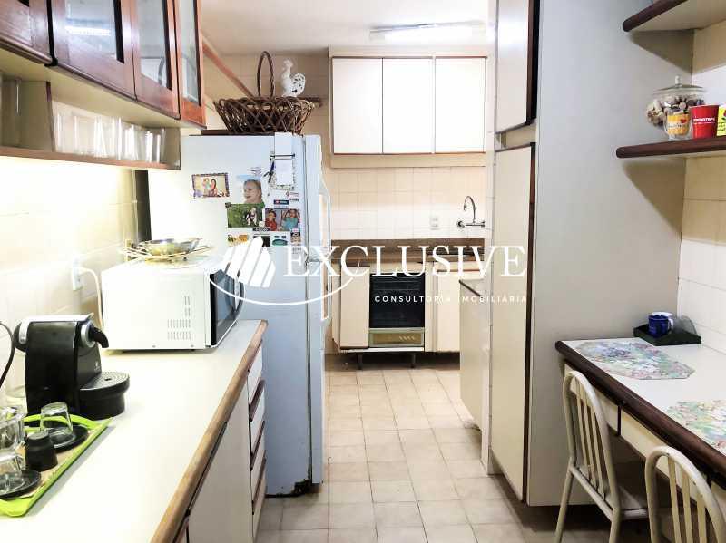 image10. - Cobertura à venda Rua Santa Clara,Copacabana, Rio de Janeiro - R$ 1.780.000 - COB0258 - 23