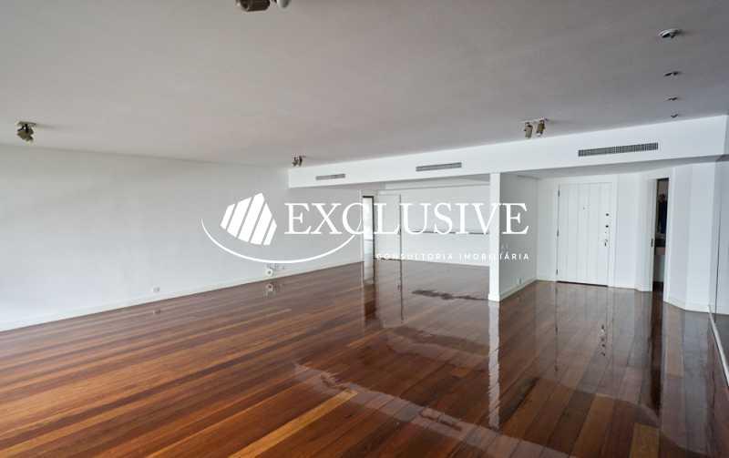 _ADH0413 - Apartamento para venda e aluguel Avenida Epitácio Pessoa,Lagoa, Rio de Janeiro - R$ 11.000.000 - SL5231 - 5