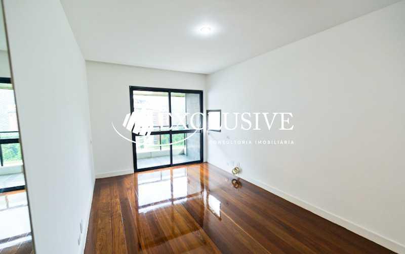 _ADH0432 - Apartamento para venda e aluguel Avenida Epitácio Pessoa,Lagoa, Rio de Janeiro - R$ 11.000.000 - SL5231 - 10