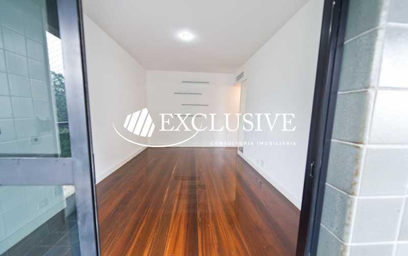 _ADH0435 - Apartamento para venda e aluguel Avenida Epitácio Pessoa,Lagoa, Rio de Janeiro - R$ 11.000.000 - SL5231 - 11