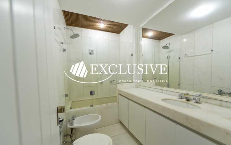 _ADH0441 - Apartamento para venda e aluguel Avenida Epitácio Pessoa,Lagoa, Rio de Janeiro - R$ 11.000.000 - SL5231 - 14