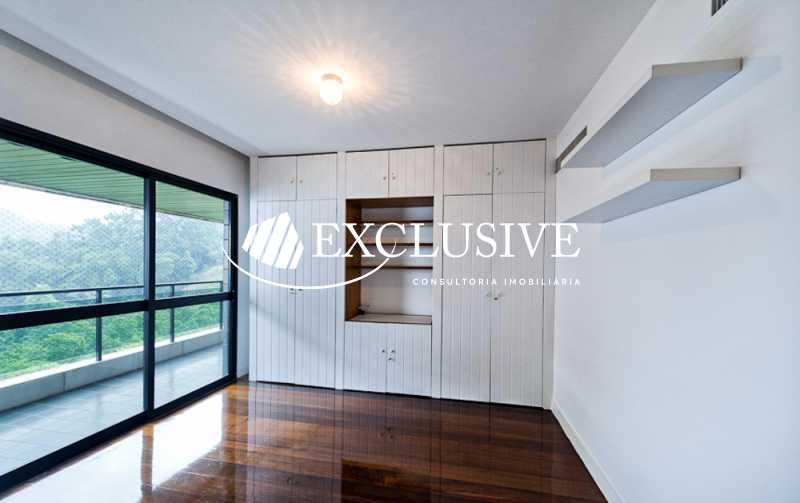 _ADH0446 - Apartamento para venda e aluguel Avenida Epitácio Pessoa,Lagoa, Rio de Janeiro - R$ 11.000.000 - SL5231 - 16