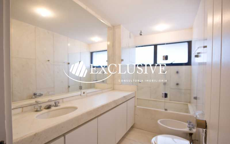 _ADH0447 - Apartamento para venda e aluguel Avenida Epitácio Pessoa,Lagoa, Rio de Janeiro - R$ 11.000.000 - SL5231 - 17