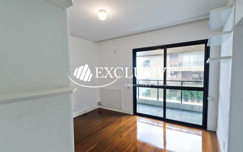 _ADH0448 - Apartamento para venda e aluguel Avenida Epitácio Pessoa,Lagoa, Rio de Janeiro - R$ 11.000.000 - SL5231 - 18