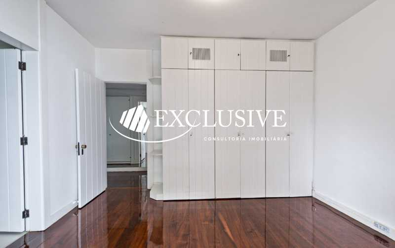 _ADH0450 - Apartamento para venda e aluguel Avenida Epitácio Pessoa,Lagoa, Rio de Janeiro - R$ 11.000.000 - SL5231 - 19