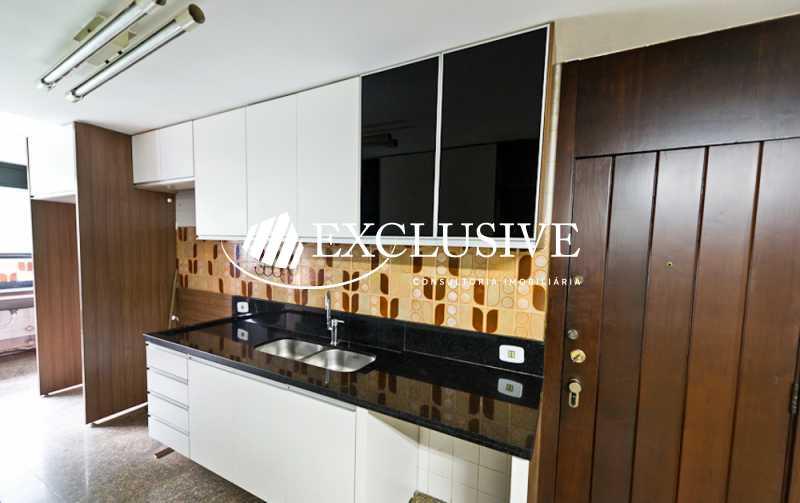 _ADH0477 - Apartamento para venda e aluguel Avenida Epitácio Pessoa,Lagoa, Rio de Janeiro - R$ 11.000.000 - SL5231 - 27