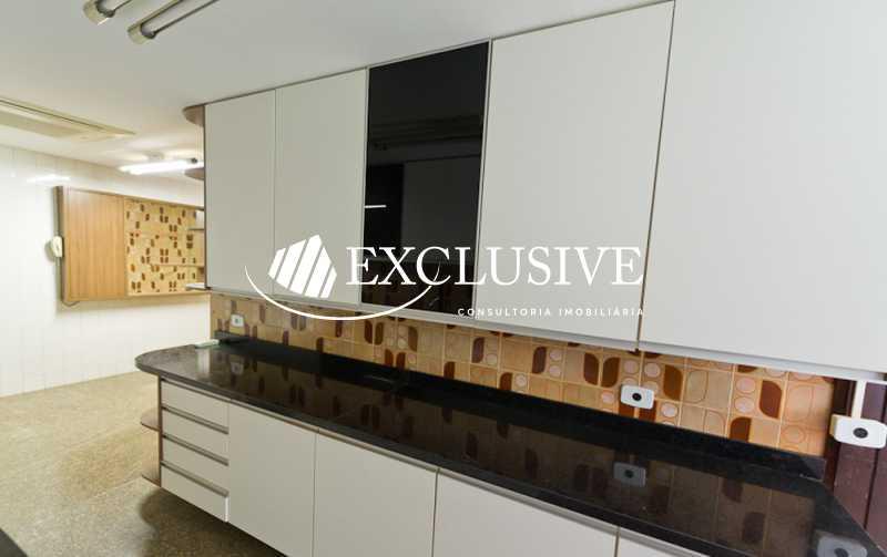 _ADH0478 - Apartamento para venda e aluguel Avenida Epitácio Pessoa,Lagoa, Rio de Janeiro - R$ 11.000.000 - SL5231 - 28
