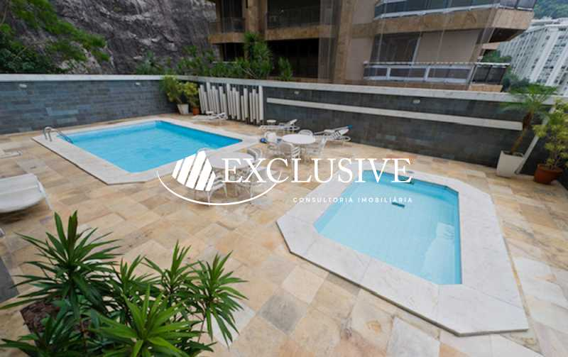 _ADH0507 - Apartamento para venda e aluguel Avenida Epitácio Pessoa,Lagoa, Rio de Janeiro - R$ 11.000.000 - SL5231 - 29