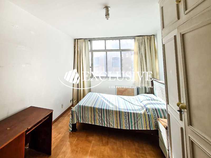 9d7edacc-7a6a-48fc-9ab6-c5a89e - Apartamento à venda Rua Professor Gastão Bahiana,Lagoa, Rio de Janeiro - R$ 950.000 - SL21112 - 4