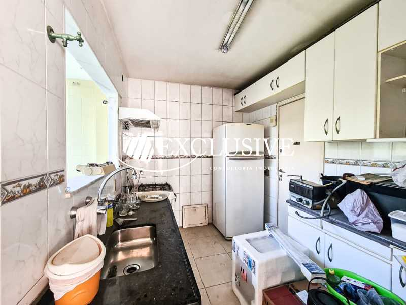 133c3fb9-af96-4716-b852-27afce - Apartamento à venda Rua Professor Gastão Bahiana,Lagoa, Rio de Janeiro - R$ 950.000 - SL21112 - 12