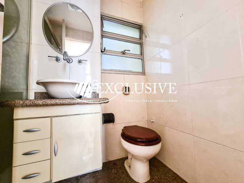 6898f18b-dfc0-40b2-bd30-74d0e5 - Apartamento à venda Rua Professor Gastão Bahiana,Lagoa, Rio de Janeiro - R$ 950.000 - SL21112 - 11