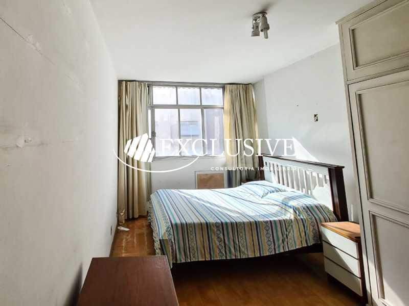 dd791ce9-0c9b-4df4-a23f-44b48c - Apartamento à venda Rua Professor Gastão Bahiana,Lagoa, Rio de Janeiro - R$ 950.000 - SL21112 - 5