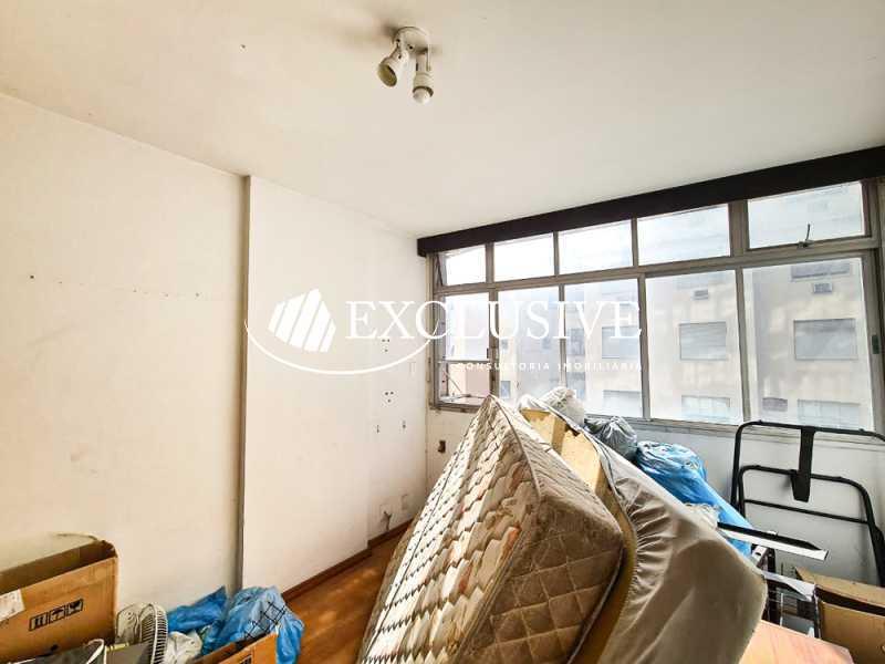 e2a849ae-f96c-43bc-86a7-7d90bf - Apartamento à venda Rua Professor Gastão Bahiana,Lagoa, Rio de Janeiro - R$ 950.000 - SL21112 - 7