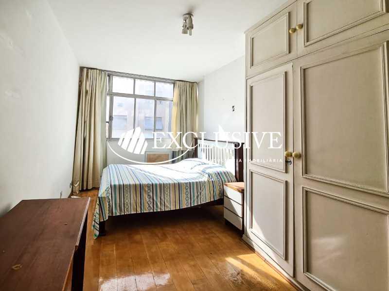 11d92641-c4f2-4eb6-94d7-888fc9 - Apartamento à venda Rua Professor Gastão Bahiana,Lagoa, Rio de Janeiro - R$ 950.000 - SL21112 - 16