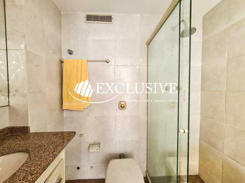 21a22708-0eb5-442d-807c-1db3dd - Apartamento à venda Rua Professor Gastão Bahiana,Lagoa, Rio de Janeiro - R$ 950.000 - SL21112 - 20