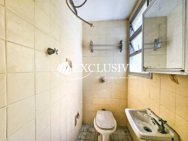 ed52f1e3-5c11-4a52-b700-bc77bd - Apartamento à venda Rua Professor Gastão Bahiana,Lagoa, Rio de Janeiro - R$ 950.000 - SL21112 - 23