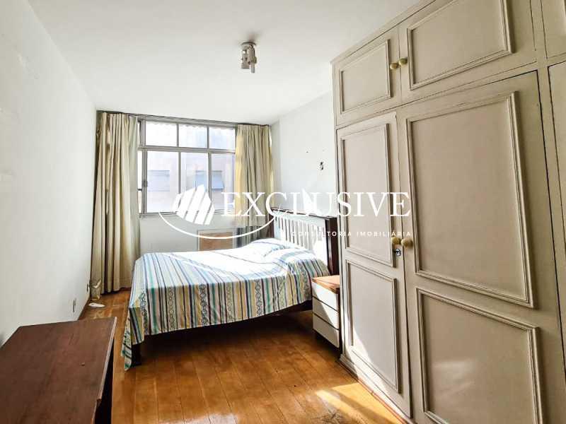 f5d73b0d-cfef-4339-92bb-0a7b1c - Apartamento à venda Rua Professor Gastão Bahiana,Lagoa, Rio de Janeiro - R$ 950.000 - SL21112 - 18