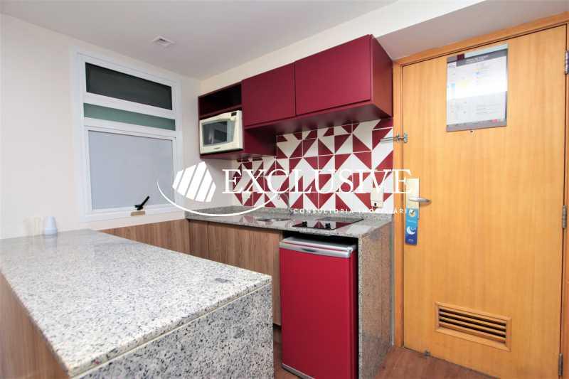 IMG_3610 - Apartamento à venda Avenida Rainha Elizabeth da Bélgica,Copacabana, Rio de Janeiro - R$ 560.000 - SL1767 - 12