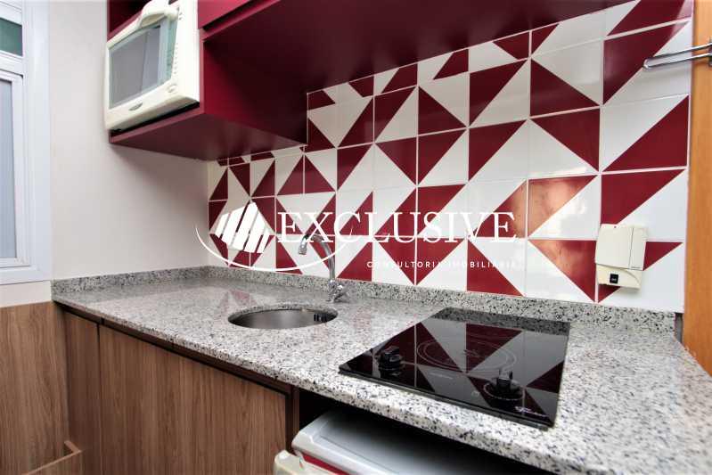 IMG_3611 - Apartamento à venda Avenida Rainha Elizabeth da Bélgica,Copacabana, Rio de Janeiro - R$ 560.000 - SL1767 - 13