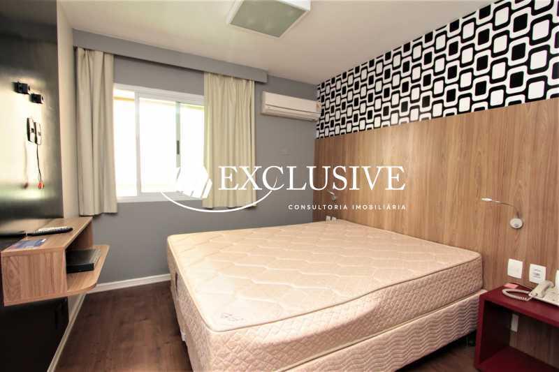 IMG_3612 - Apartamento à venda Avenida Rainha Elizabeth da Bélgica,Copacabana, Rio de Janeiro - R$ 560.000 - SL1767 - 14